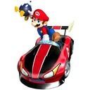 SuperBrawler64