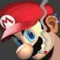 Nintendood