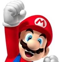 MarioBloggie