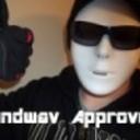 Soundwav