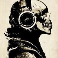 Undead_terror