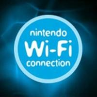 WiFi_Sly