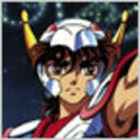 Seiya85121
