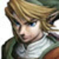 Zelda_freak-DK