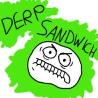DerpSandwich