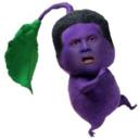 Purple-Pikmin