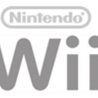 Zelda_Guy
