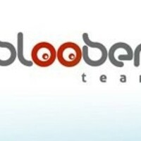 Blooberteam