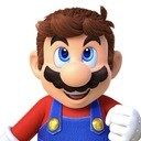 Mario-Fan