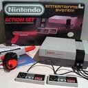 NintendoRules89
