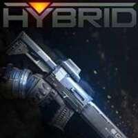 Hybrid17