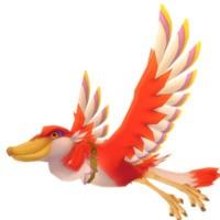 CrimsonLoftwing