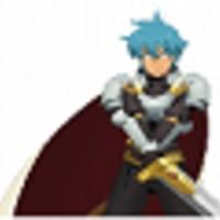 Gunblade_Hero