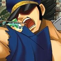 Nekketsu3D