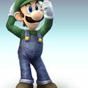 Wiigamer14