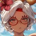 Robin_Aisaga