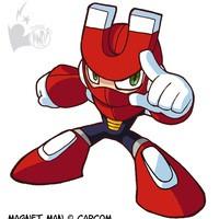 Magnet_Man018