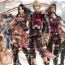 swordx
