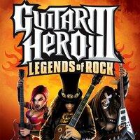 GuitarHeroLover01
