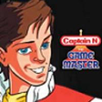 Captain_N