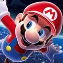 NintendoBoyTom
