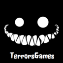 TerrorsGames