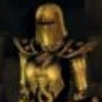 DarkAkatosh