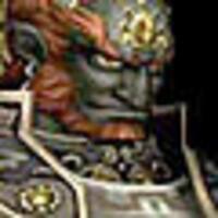 bronzebeard