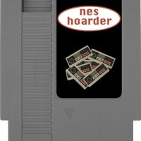 NES_Hoarder