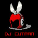 DjCUTMAN