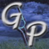 GamePunk429