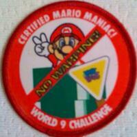 Mariomast3r