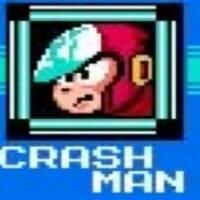 CrashMan