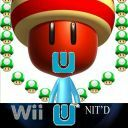 WII_UNITD