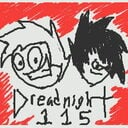 DreadnighT115
