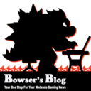 bowsersblog