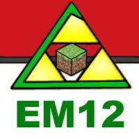 Emendo12