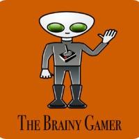 brainygamer