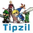 Tipzil