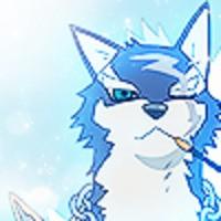 WolfieVII