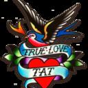 Truelovetat