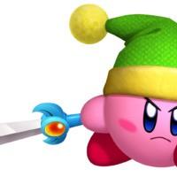 Bit_Trip_Kirby