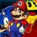 Nintendork