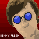 BennyFresh