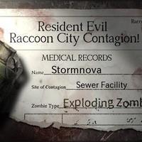 Stormnova