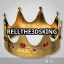 rell3dsking