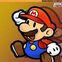 GameCubeFreak64