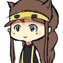 Ceci-Kiyomizu