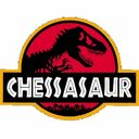 Chessasaur