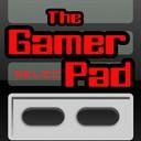 theGamerPad